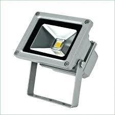 battery powered motion sensor light operated home depot lighting best outdoor flood lights led outside sensing