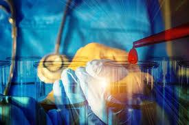 ตับแข็ง เบาหวาน 7 ปัจจัยเสี่ยงติดเชื้อในกระแสเลือด คร่าชีวิต