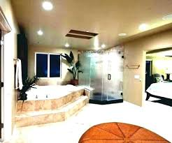 Tv In Master Bedroom Modern Mansion Master Bedrooms Mansion Master