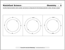 Atoms Worksheet in addition Drawing Atoms Worksheet moreover Atom ...