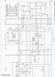 international 4900 wiring diagram page 4 wiring diagram and International Truck Wiring Diagram 1991 at 4900 International Truck Wiring Diagram