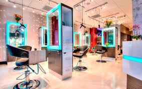hair salon and day spa in orlando fl