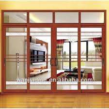 sliding door design bedroom wardrobe sliding door design bedroom wardrobe sliding door wardrobe sliding door sliding door design