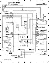 diagram additionally ford headlight wiring diagram on 94 celica gt 1994 Celica Supra at 1994 Celica Wiring Diagram