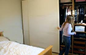 sliding door ikea single bedroom medium size single bedroom closet sliding door home design room sliding sliding door ikea