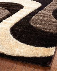 full size of brown area rugs 5x7 with brown area rugs wayfair plus contemporary blue brown