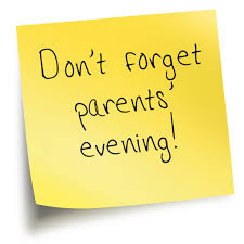 Image result for parents evening online booking system