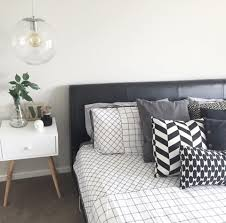 Kmart Furniture Living Room Kmart Trent Quilt Cover Top 20 Homewares At Kmart By Oh So Busy