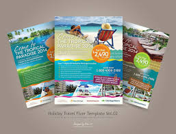 Holiday Flyer Template Example 2 Holiday Flyer Template Example Calendar Of Events Template Event 1