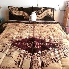 harry potter duvet set harry potter bed sheets google search harry potter duvet set single