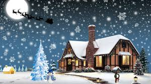 christmas wallpaper 2014. Wonderful 2014 Christmas Theme Wallpaper 2014 On Christmaswallpapers18  WordPresscom