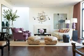 Symmetrical Room