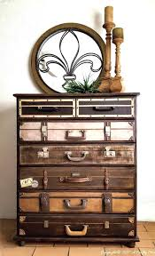 diy furniture refinishing projects. Diy Furniture Refinishing Projects Salvaged Junk Restoring Painting .