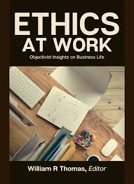 work ethic essay roadrunner 1 ronnie roadrunner english 110 b work ethic essay having good work ethics allison this ihaving a good work ethic can change a lot of other