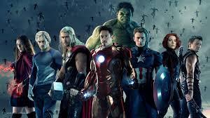 Hd Avengers Live Wallpaper Android Full Download Hd Desktop