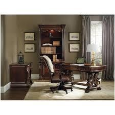 hooker furniture desk.  Desk 527210459 Hooker Furniture Grand Palais Home Office Desk Inside 7