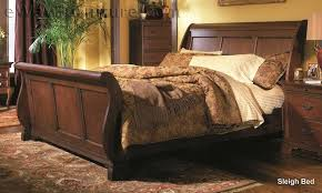 bordeaux louis philippe style bedroom furniture collection. Delighful Bordeaux Bordeaux Louis Philippestyle King Sleigh Bed  King Sleigh Bed And Bordeaux Louis Philippe Style Bedroom Furniture Collection I