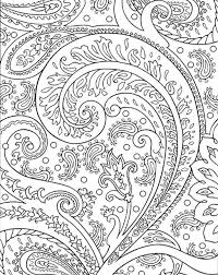 Small Picture Printable Coloring Pages for Adults 335 Detailed Coloring Pages