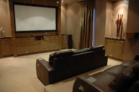 Small Picture Awesome 10 Home Theater Interior Design Design Decoration Of Home