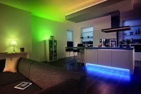 living area lighting. Full Size Of Livingroom:led Lighting Ideas For Living Room Led Bedroom Area