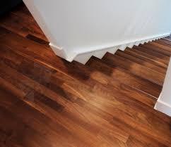 walnut hardwood floor. 4 · Walnut Hardwood Floor