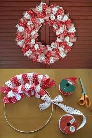 Craft  17 Easy To Make Christmas Decorations ...