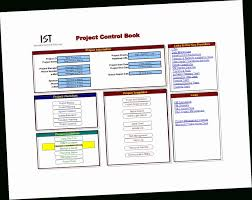 Janitorial Cleaning Proposal Templates Sample Business Plan