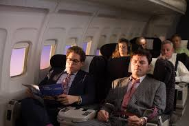 The Wolf Of Wall Street Images Featuring Leonardo Dicaprio Jonah