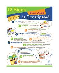 Childrens Stool Chart 12 Signs Your Child Is Constipated And What To Do Real