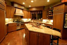 traditional kitchen design. Full Size Of Kitchen:traditional Kitchen Design Cabinets Traditional Medium Wood Golden Brown Island