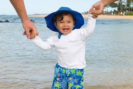 Iplay Sun Hat Size Chart Our Favorite Kids Beachwear Reviews By Wirecutter