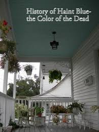 light blue paint color for porch ceiling fresh 50 shades of haint blue a helpful round up list of haint blue gallery