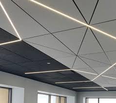 easy to install led lighting