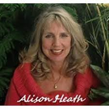 Amazon.com: Alison Heath: Books, Biography, Blog, Audiobooks, Kindle