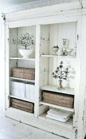 white furniture shabby chic.  Chic Shabby Chic Bookcases White Bookcase Furniture  Stores Intended