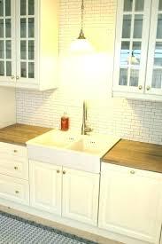 pendant lighting over sink. Over Bathroom Sink Lighting Kitchen Pendant Light S Hanging Lights