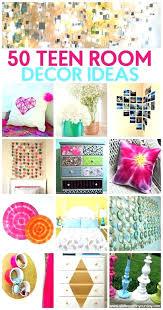 diy girls room organization teenage bedroom teenage bedroom decorating ideas alluring decor inspiration teen girl rooms girls bedroom diy girl room