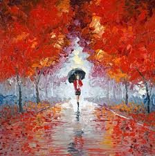simple and inspirational oil painting ideas for beginners inspirational oil and paintings