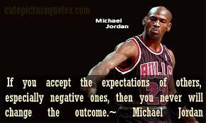Michael Jordan Quotes Interesting 48 Michael Jordan Quotes 48 QuotePrism
