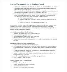 Graduate School Cv Template Phd Application Cv Template Word Graduate Resume Cover Letter For