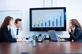 """Résultat de recherche d'images pour """"IT Consulting Firms"""""""