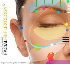 Vagus Nerve Calm Therapy