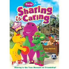 sharing and caring essay home rsaquo sharing and caring essay acircmiddot sets sports and cultural activities shedule sankalpa hppc