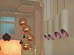 tom lighting. Tom Dixon Lighting - Reinier De Jong Design Studio \u2013