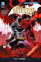 www.albumcomics.com/27276/batman-detective-comics-...