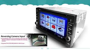 corehan 6 2 touch screen in dash 2 din gps navigation vehicle car corehan 6 2 touch screen in dash 2 din gps navigation vehicle car dvd player bluetooth usb