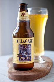 of all the beer i remend as gateway beer this is at the top of my list it s also very well distributed look for it at most major supermarkets with