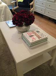 ikea lack coffee table ideal for large room also ikea hack lack coffee table  ottoman akk .