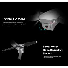 2020 New <b>E68</b> Pro Folding Aerial <b>Drone</b> 4k <b>WIFI FPV</b> HD Camera ...
