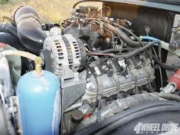 similiar vortec keywords cooler lines also chevy 5 3 vortec engine performance additionally 7 4